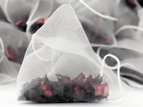 Fruit Pyramids