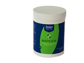 Jenier Matcha Wholesale