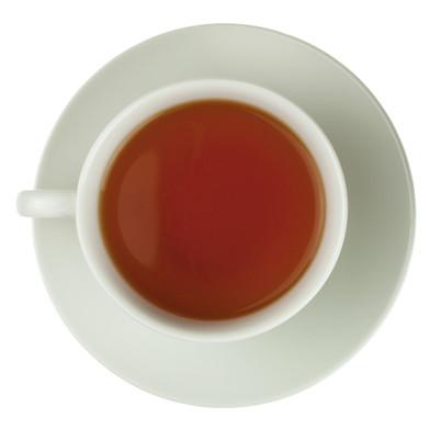Almond Cherry Rooibos Tea