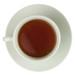 Scottish Breakfast Tea