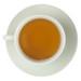 Soom TGFOP1 Darjeeling Tea