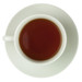 Tanzania Luponde BP1 Black Tea