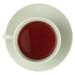 Teddy Bear's Choice Children's Fruit Tea