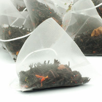 Apple & Cinnamon Pyramid Teabags