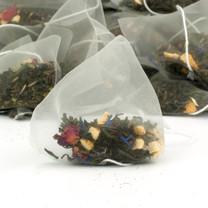 Duchess Earl Grey Tea Pyramid Teabags