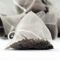 English Breakfast Tea Pyramid Teabags