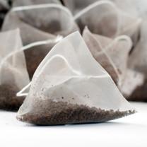 Irish Breakfast Tea Pyramid Teabags