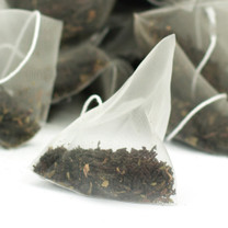 Moroccan Mint Pyramid Teabags