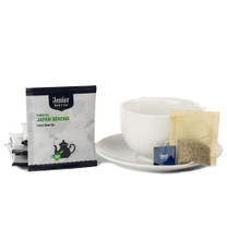 Japan Sencha Single Wrapped Premium Tea Bag