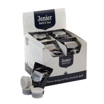 Irish Breakfast Espresso Point Tea Capsules