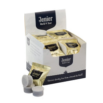 Earl Grey Espresso Point Tea Capsules