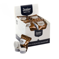 Lover's Leap Espresso Point Tea Capsules