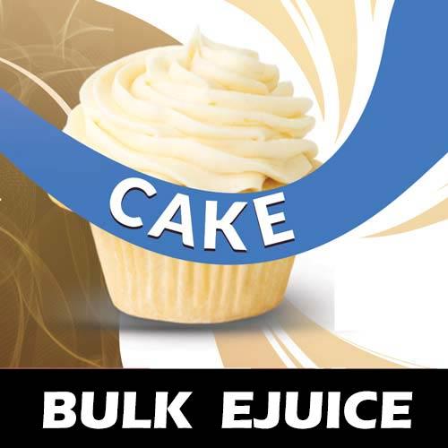 Cake Vape Juice