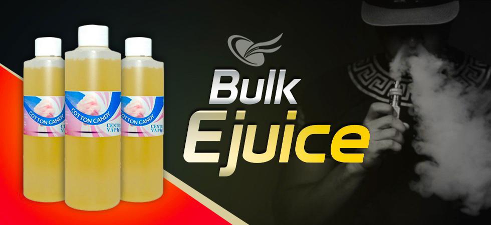 best bulk ejuice