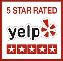 Top Rated Ejuice Company on Yelp