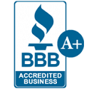 BBB A+ Rated Vape Store Wholesale Electronic Cigarette Company