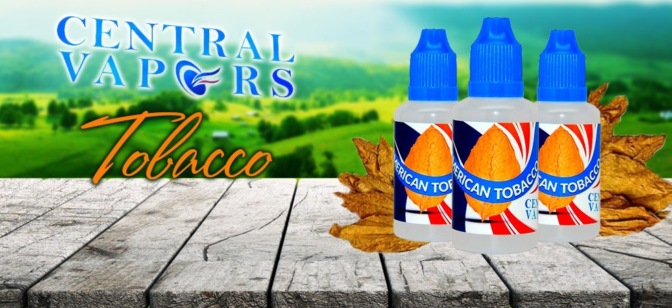 Best Marlboro E Juice Tobacco Flavor Eliquid