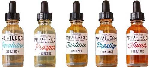 Best Free Premium ejuices and eliquid flavors Central Vapors