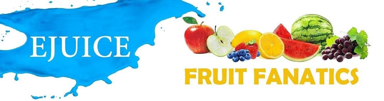 Best Fruit Flavored E Cig Juice