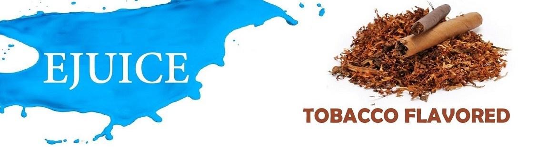 Best Marlboro E Juice Tobacco Flavor Eliquid
