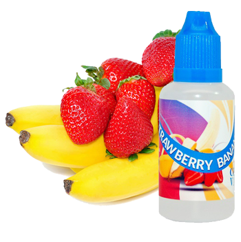 Best Vape Juices Online