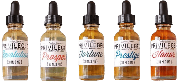 Wholesale E-Liquid & Vape Juice | Best EJuice Wholesale