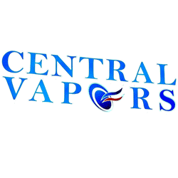 Buy ejuice online Central Vapors