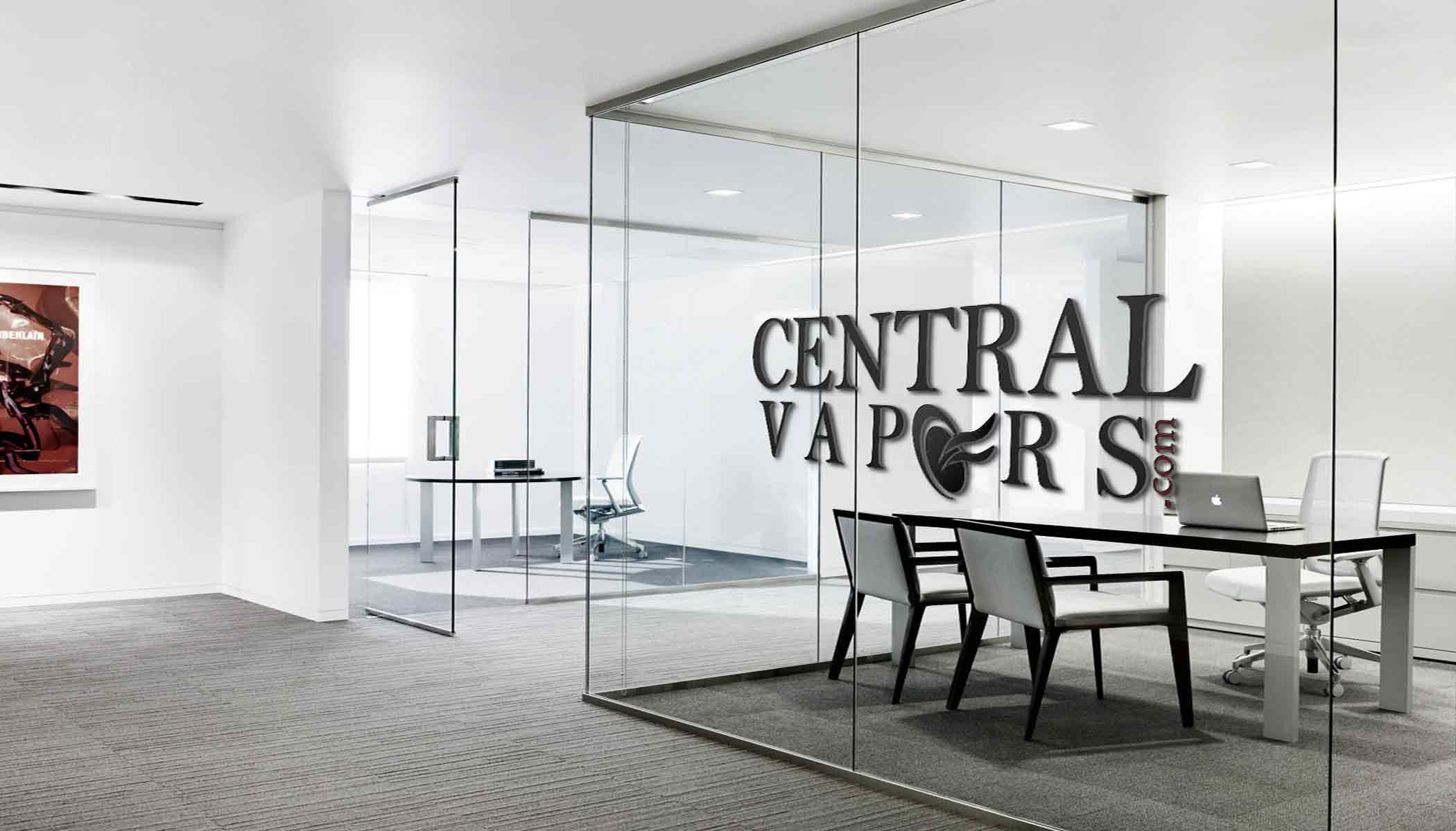 Central Vapors Vape Shop Jobs