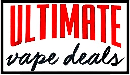 Cheap Vape Liquids Deals and Sales