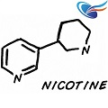Choosing the right Nicotine Strength in your Ejuices