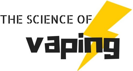 Ecigs and the science of vaping