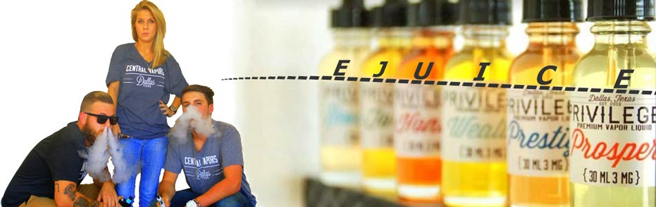 ejuice | Best Vape Juice Flavors usa e juices