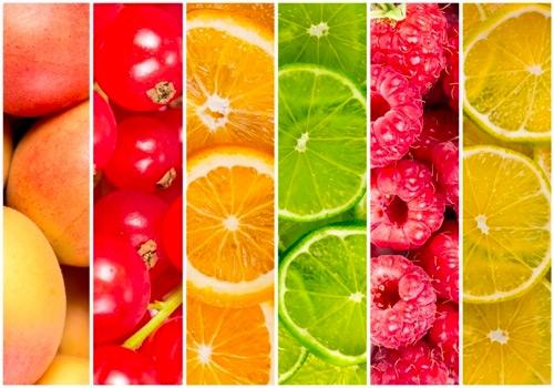 Ejuice flavor ban