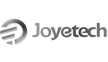 joyetech vape kits