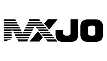 mxjo batteries