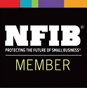 NFIB E-Cigarette Wholesale Vape Business Member