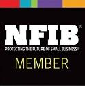 NFIB E-Cigarette Wholesale Vape Business Member