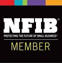 NFIB Ecigarette Business Member