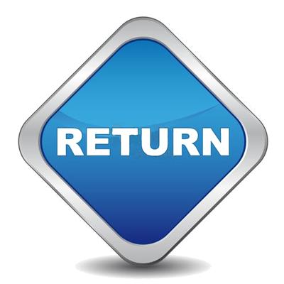 Return Order