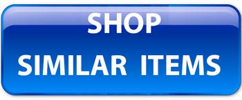 Shop Similar Vape Accessories