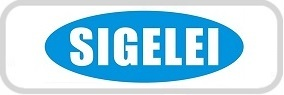 Sigelei Electronic Cigarettes and Vape Accessories