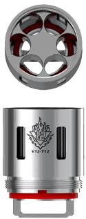 SMOK TFV12 Sub Ohm Tank Coil
