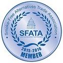 SFATA Member 2015-2016