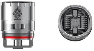 SMOKTech TF-V12 R-DBA Tank Atomizer Head