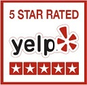 5 Star Wholesale Business Yelp