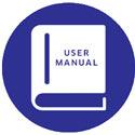 user-guide.jpg