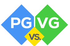 VG vs PG Ejuices