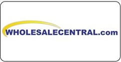 wholesalecentral Member Central Vapors USA Wholesale Vape Juices