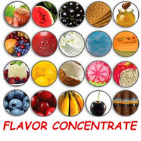 eJuice DIY Flavor Concentrate for Mixing E Liquid