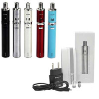 Joyetech eGo ONE Starter Kit 2200mAh